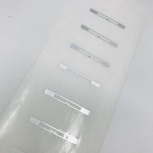 窄长条RFID电子标签